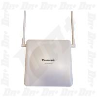 Panasonic Base Station KX-TDA0141 DECT