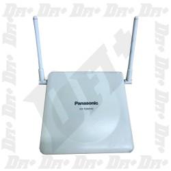 Panasonic Base Station KX-TDA0142 DECT