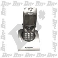Panasonic KX-TD7695 DECT