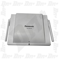 Panasonic Base Station KX-UDS124 DECT