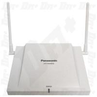 Panasonic Base Station KX-TDA0156 DECT