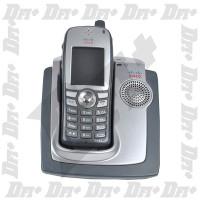 Cisco Wireless 7921G IP Phone CP-7921G-A-K9