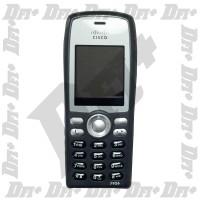 Cisco Wireless 7926G IP Phone CP-7926G-W-K9