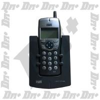 Cisco Wireless 7920 IP Phone CP-7920-RF