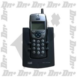 Cisco Wireless 7920 IP Phone