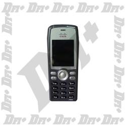 Cisco Wireless 7925G IP Phone