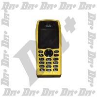 Cisco Wireless 7925G-EX IP Phone CP-7925-EX-K9