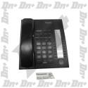 Panasonic KX-T7750 Digital Phone Noir