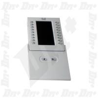 Cisco Key Expansion Module 8900 - 9900 Séries White IP Phone CP-CKEM-W