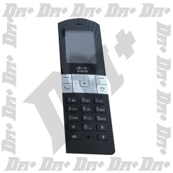 Cisco SPA302D DECT IP Phone