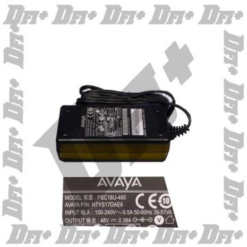 Avaya Nortel Power supply série 1100 et 1200