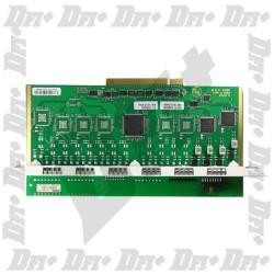 Carte SC-08AB Aastra Ascom Ascotel IntelliGate 2025-45-65