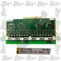Carte SC-16AD2 Aastra Ascom Ascotel IntelliGate 2025/45/65