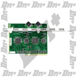 Carte ISDN-02PRA Aastra Ascom Ascotel IntelliGate 2025/45/65