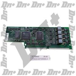 Carte EAD4C-2 Aastra Ascom Ascotel 200