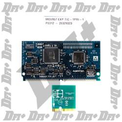 Carte TIC-1PRI Aastra Ascom Ascotel IntelliGate 150 et 300