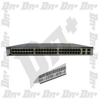 Cisco Catalyst WS-C3750-48TS-S