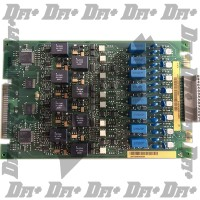 Carte TLA8 HiPath 3350 - 3550 S30817-Q926-A312