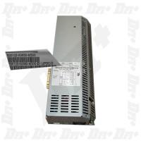 Power Supply UPSC-D HiPath 3350 - 3550 S30122-K5660-M300