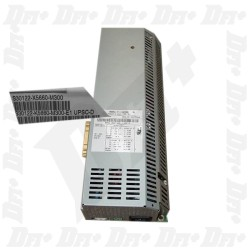 Power Supply UPSC-D HiPath 3350 - 3550