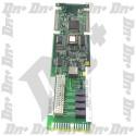 Carte STRB OpenScape X3W - X5W