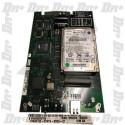 Carte IVMS8 OpenScape X3W - X5W