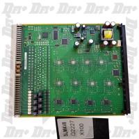Carte SLMAV8 OpenScape X8 S30810-Q2227-X100