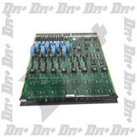 Carte TM2LP OpenScape X8 - HiPath 3800 S30810-Q2159--X190