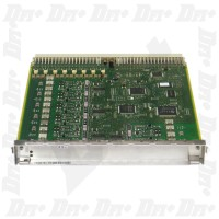 Carte TMANI OpenScape X8 S30810-Q2327-X