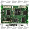Carte IMODC HiPath 3000