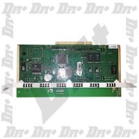 Carte VM-04P-1A Aastra Ascom Ascotel IntelliGate 20 350499