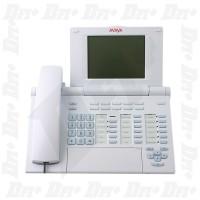 Avaya Tenovis OS33 Blanc 49.9907.9958