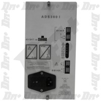 Alimentation ADS300 i Aastra Matra M6501-RM IP HR6172D