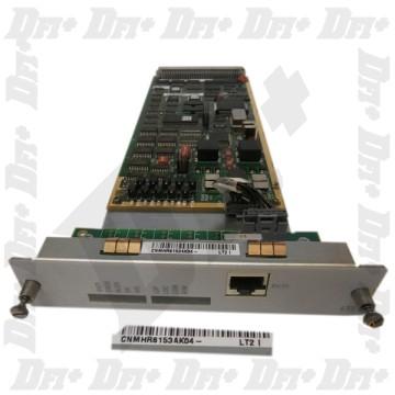 Carte LT2 i Aastra Matra M6501-RM IP