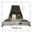 Carte PT2 i Aastra Matra M6501-RM IP