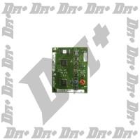 Carte ADPCM16 i Matra 6501 RM IP