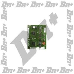 Carte ADPCM16 Aastra Matra Mitel