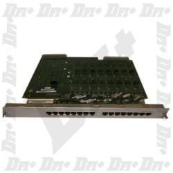 Carte ROCT3B i Aastra Matra M6501-RM IP