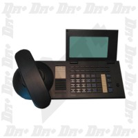 Avaya-Tenovis TH13.11 Noir 4998001742