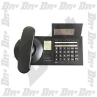 Avaya-Tenovis TM13.11 Noir 10.8101.1005