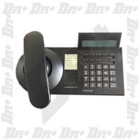 Avaya Tenovis TB13.24 Noir 4998009676