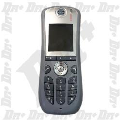 Ascom i62 Talker DECT