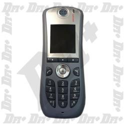 Ascom i62 Messenger DECT