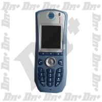 Ascom D62 Protector Bluetooth DH4-ADAC