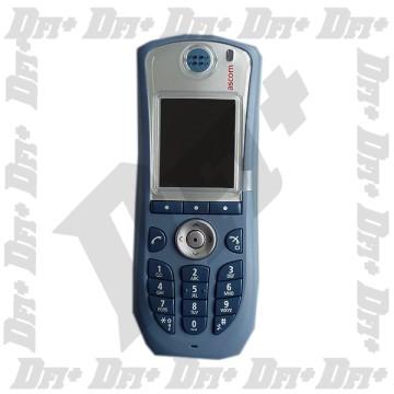 Ascom D62 Messenger Bluetooth