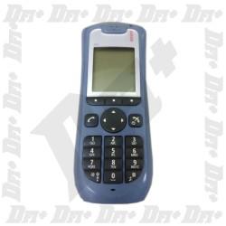 Ascom D41 Basic