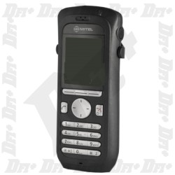 Mitel 5603 IP DECT