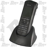Mitel 5604 IP DECT 51015421