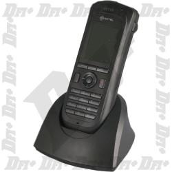 Mitel 5604 IP DECT