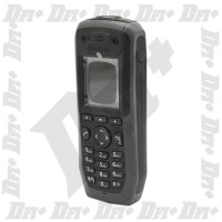 Mitel 5607 IP DECT 51301142